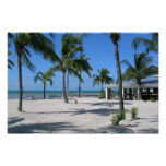 Key West la Florida Posters