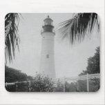 key west lighthouse, key west light, florida