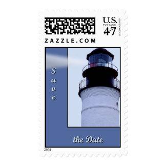Key West  Lighthousek std Postage