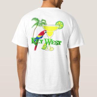 Key West Margarita T-Shirt