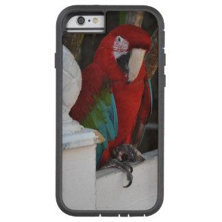 Key West Mccaw Tough Xtreme iPhone 6 Case