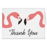 Key West Modern Whimsy Stationery Note Card