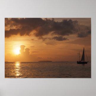 Key West Impresiones