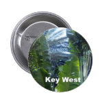 Key West Pin