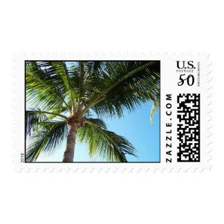 Key West Postage