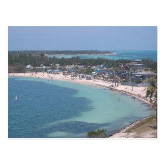 Key West Postales