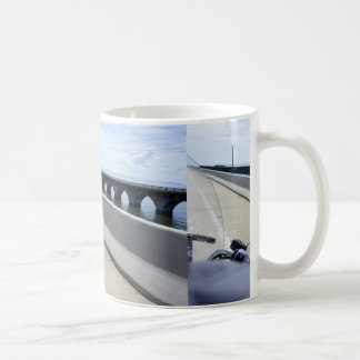 Key West Run Coffee Mug