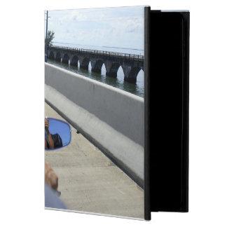 Key West Run Powis iPad Air 2 Case