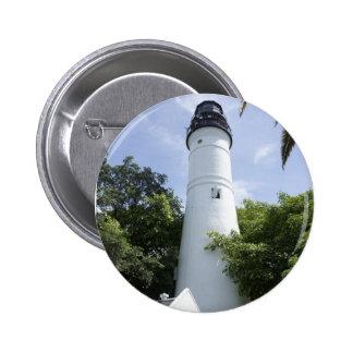 Key West se enciende Pins