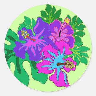 Key West - Sticker