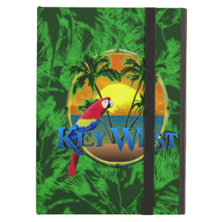 Key West Sunset Cover For iPad Air