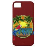 Key West Sunset iPhone 5 Case