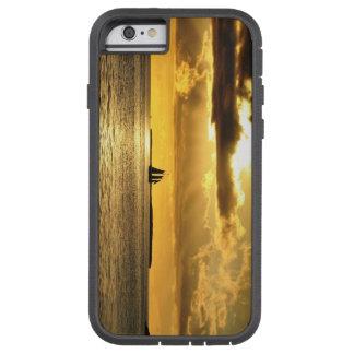Key West Sunset Tough Xtreme iPhone 6 Case