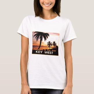 KEY WEST T-Shirt