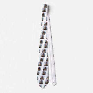 Key West Tie