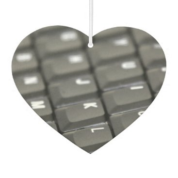 Professional Business Keyboard Air Freshener