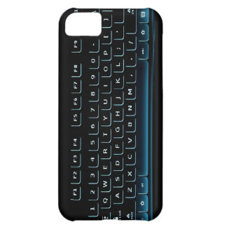 Keyboard, Computer keys, Typing Device Case