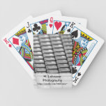 Keyboard Deck Of Cards