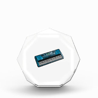 keyboard electronic blue.png award