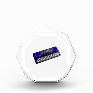 keyboard electronic dark blue.png award