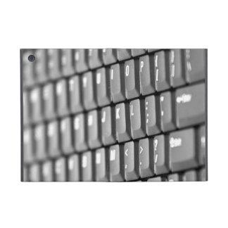 Keyboard iPad Mini Case