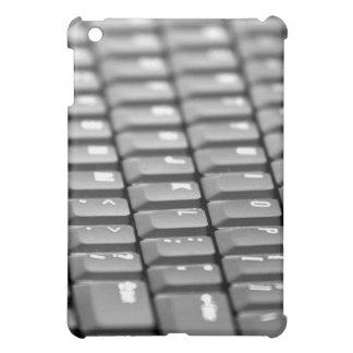 Keyboard Case For The iPad Mini
