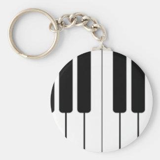 Keyboard Key Chain 2