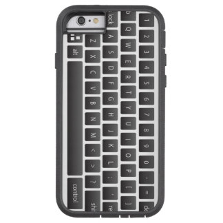Keyboard Phone Case