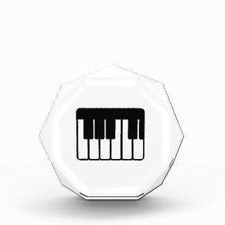 keyboard piano part.png acrylic award