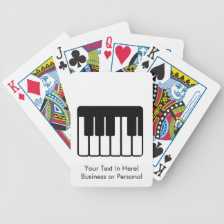 keyboard piano part.png bicycle playing cards