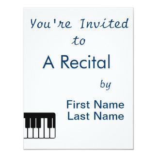 keyboard piano part.png card