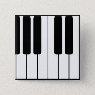 Keyboard Pin Back Button 2