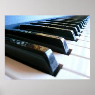 Keyboard Print