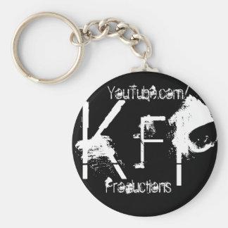 keychain 2