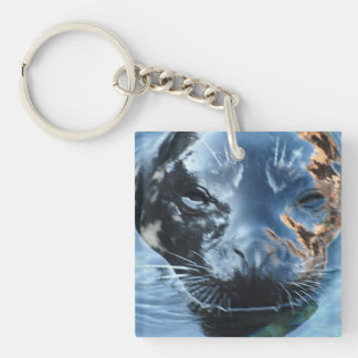 keychain acrylic keychains - Customized