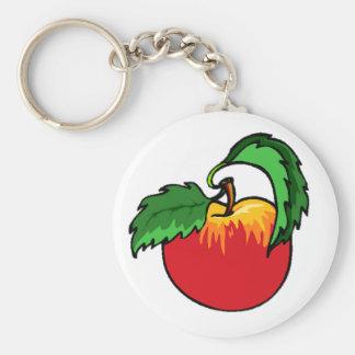 Keychain - Apple