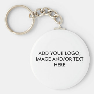 Keychain (Basic)