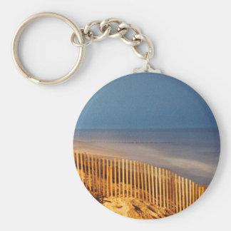Keychain: Bayhead Keychain