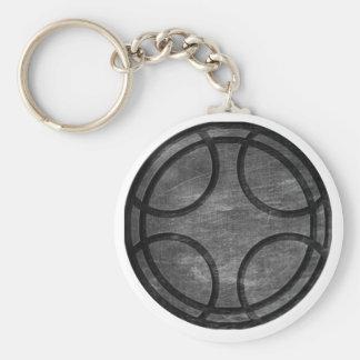 Keychain - Fulfill Wishes