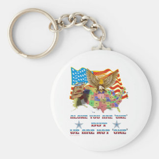 Keychain=Tea-Party-T-Set-4 Keychain