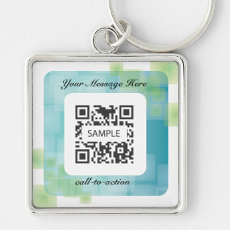 Keychain Template Relaxing Moments