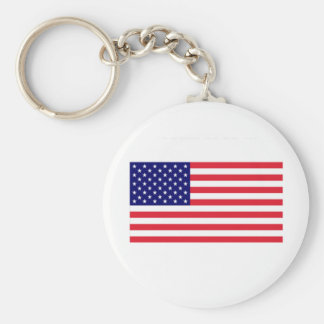 Keychain_USA Key Chains