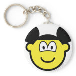 Disney world buddy icon   keychains