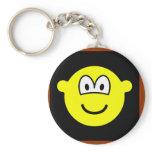 Blackboard buddy icon   keychains