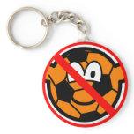 No EK 2000 buddy icon (if you don't like soccer)  keychains