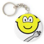 Spork buddy icon   keychains
