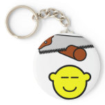 Snoring buddy icon   keychains