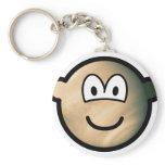 Venus buddy icon   keychains