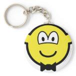 Groom buddy icon   keychains