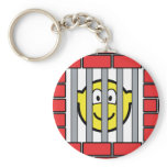 Jailed buddy icon   keychains